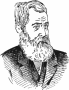 etext:j:james-berry-my-life-executioner-i_091.png