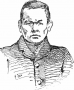 etext:j:james-berry-my-life-executioner-i_101.png