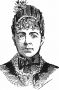 etext:j:james-berry-my-life-executioner-i_105.png