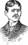 etext:j:james-berry-my-life-executioner-i_129.png