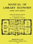 etext:j:james-brown-manual-of-library-economy-cover.jpg