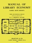 etext:j:james-brown-manual-of-library-economy-cover_sm.jpg