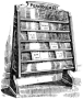 etext:j:james-brown-manual-of-library-economy-illo177.jpg
