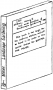 etext:j:james-brown-manual-of-library-economy-illo252.png