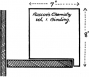 etext:j:james-brown-manual-of-library-economy-illo253.png