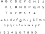 etext:j:james-brown-manual-of-library-economy-illo273.png