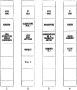 etext:j:james-brown-manual-of-library-economy-illo331.png