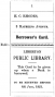 etext:j:james-brown-manual-of-library-economy-illo364a.png