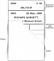 etext:j:james-brown-manual-of-library-economy-illo370.png