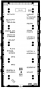 etext:j:james-brown-manual-of-library-economy-illo394lg.png