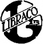 etext:j:james-brown-manual-of-library-economy-libraco.png