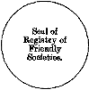 etext:j:james-brown-manual-of-library-economy-seal.png