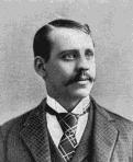 James M. Adams.