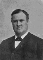 Gen. Paul Van der Voort.