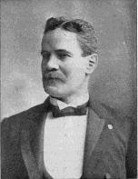 Col. Thomas H. Maginniss.