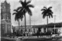 etext:j:james-meade-adams-pioneering-in-cuba-ill_p_200_sml.jpg
