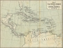 etext:j:james-rodway-west-indies-spanish-main-fp001_map.jpg