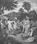 etext:j:james-rodway-west-indies-spanish-main-p140.jpg