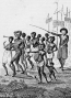 etext:j:james-rodway-west-indies-spanish-main-p144.jpg