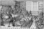 etext:j:james-thompson-the-wars-of-religion-in-france-ill-004b.jpg