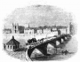 etext:j:james-watt-steam-engine-explained-i_119.png