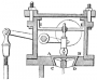 etext:j:james-watt-steam-engine-explained-i_165b.png