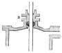 etext:j:james-watt-steam-engine-explained-i_169b.png
