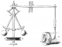 etext:j:james-watt-steam-engine-explained-i_232.png