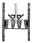 etext:j:james-watt-steam-engine-explained-i_250.png
