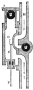 etext:j:james-watt-steam-engine-explained-i_252.png