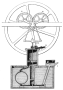 etext:j:james-watt-steam-engine-explained-i_268.png