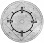etext:j:james-watt-steam-engine-explained-i_271b.png