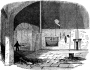 etext:j:james-watt-steam-engine-explained-i_273.png