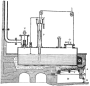 etext:j:james-watt-steam-engine-explained-i_279.png