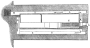 etext:j:james-watt-steam-engine-explained-i_280b.png