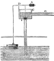 etext:j:james-watt-steam-engine-explained-i_289b.png