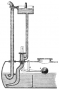 etext:j:james-watt-steam-engine-explained-i_291.png
