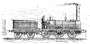 etext:j:james-watt-steam-engine-explained-i_343.png