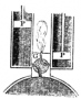 etext:j:james-watt-steam-engine-explained-i_346.png