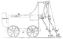 etext:j:james-watt-steam-engine-explained-i_360.png