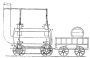 etext:j:james-watt-steam-engine-explained-i_362.png
