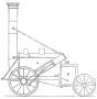 etext:j:james-watt-steam-engine-explained-i_368a.png