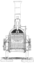 etext:j:james-watt-steam-engine-explained-i_417.png