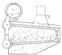 etext:j:james-watt-steam-engine-explained-i_446a.png