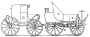 etext:j:james-watt-steam-engine-explained-i_458a.png