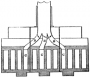 etext:j:james-watt-steam-engine-explained-i_470a.png