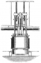 etext:j:james-watt-steam-engine-explained-i_492.png