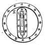 etext:j:james-watt-steam-engine-explained-i_493b.png