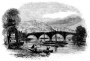 etext:j:james-watt-steam-engine-explained-i_557.png