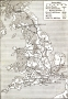 etext:j:jo-bevan-the-towns-of-roman-britain-1.jpg